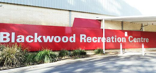 Blackwood Secondary16
