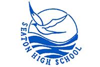 シートン高校