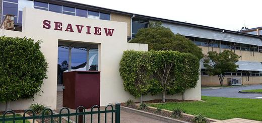 seaview13